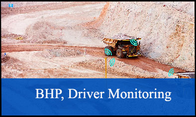 BHP-Driver-monitoring