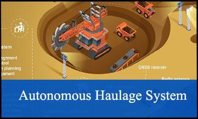 autonomous-haulage-system