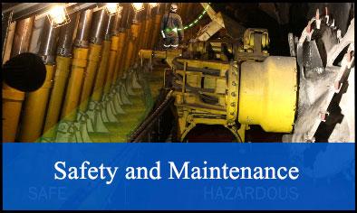 safety-and-maintenanace