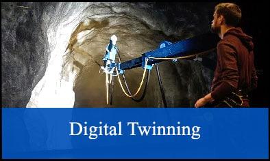 digital-twinning01