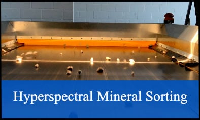mineral-sorting